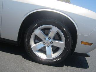 2009 Dodge Challenger R/T Batesville, Mississippi 16