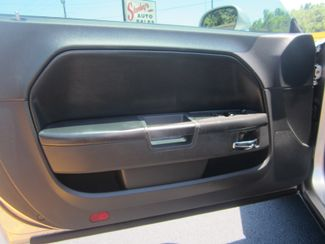 2009 Dodge Challenger R/T Batesville, Mississippi 18