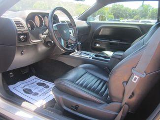2009 Dodge Challenger R/T Batesville, Mississippi 19