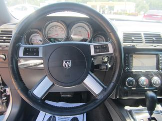 2009 Dodge Challenger R/T Batesville, Mississippi 21