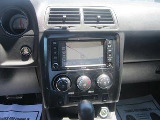 2009 Dodge Challenger R/T Batesville, Mississippi 23
