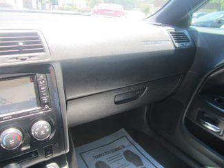2009 Dodge Challenger R/T Batesville, Mississippi 25
