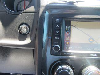 2009 Dodge Challenger R/T Batesville, Mississippi 22