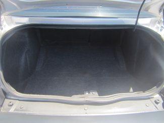 2009 Dodge Challenger R/T Batesville, Mississippi 34