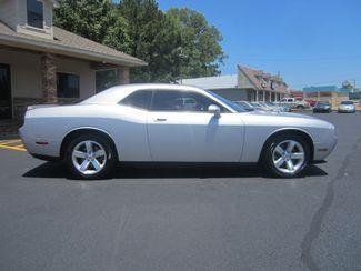2009 Dodge Challenger R/T Batesville, Mississippi 3