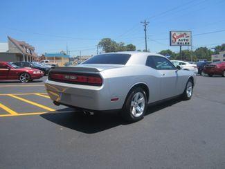 2009 Dodge Challenger R/T Batesville, Mississippi 6