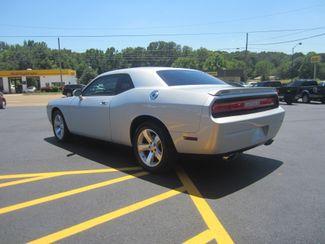 2009 Dodge Challenger R/T Batesville, Mississippi 7