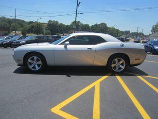 2009 Dodge Challenger R/T Batesville, Mississippi 2