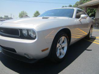 2009 Dodge Challenger R/T Batesville, Mississippi 9