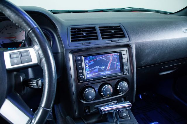2009 Dodge Challenger SRT8 With Many Upgrades in , TX 75006