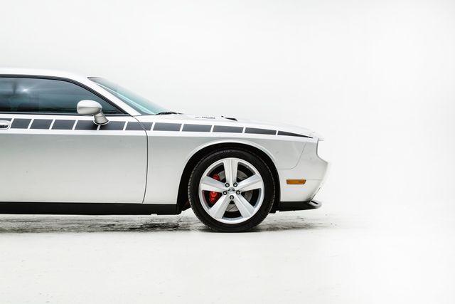 2009 Dodge Challenger SRT8 in , TX 75006