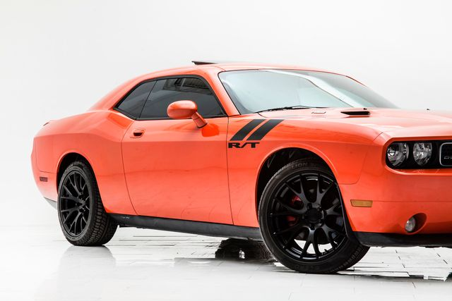2009 Dodge Challenger R/T With Many Upgrades in , TX 75006