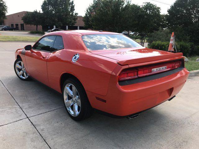 2009 Dodge Challenger R/T in Carrollton, TX 75006