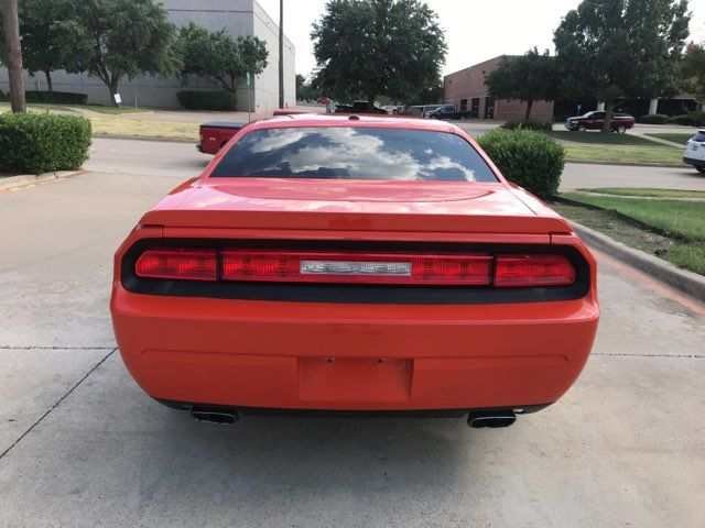 2009 Dodge Challenger R/T ONE OWNER in Carrollton, TX 75006