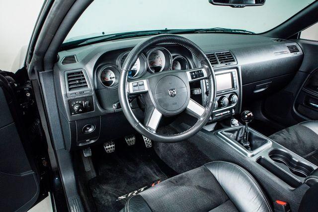 2009 Dodge Challenger SRT8 Lingenfelter LPE550 in Carrollton, TX 75006