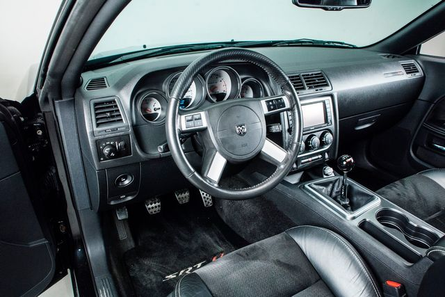2009 Dodge Challenger SRT8 SUPERCHARGED Lingenfelter LPE550 in Carrollton, TX 75006