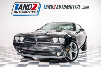 2009 Dodge Challenger R/T in Dallas TX
