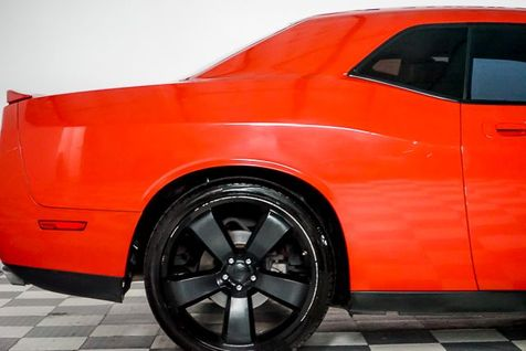 2009 Dodge Challenger R/T in Dallas, TX