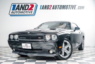 2009 Dodge Challenger SE in Dallas TX
