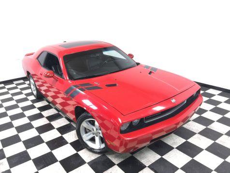 2009 Dodge Challenger *09 Dodge Challenger*R/T*5.7L V8* | The Auto Cave in Dallas, TX