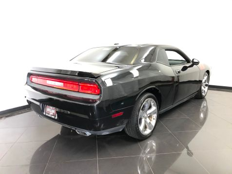 2009 Dodge Challenger *Drive TODAY & Make PAYMENTS* | The Auto Cave in Dallas, TX