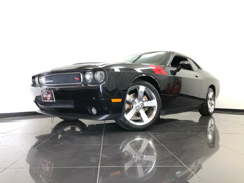 2009 Dodge Challenger *Drive TODAY & Make PAYMENTS* | The Auto Cave in Dallas
