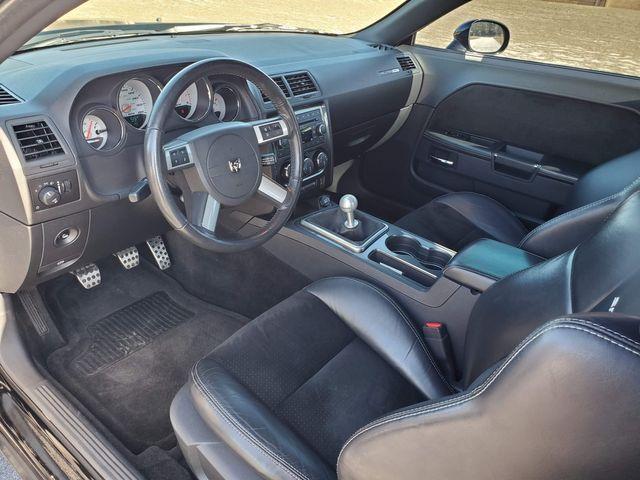 2009 Dodge Challenger SRT8 in Hope Mills, NC 28348