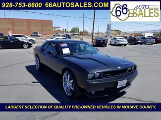 2009 Dodge Challenger SE in Kingman, Arizona 86401