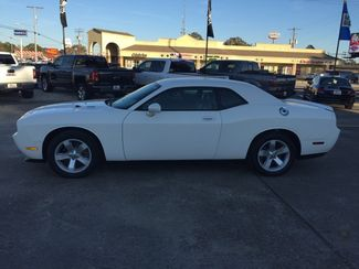 2009 Dodge Challenger RT  city Louisiana  Billy Navarre Certified  in Lake Charles, Louisiana