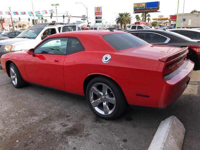 "2009 Dodge Challenger R/T ""HEMI""!! CAR PROS AUTO CENTER (702) 405-9905 Las Vegas, Nevada 2"