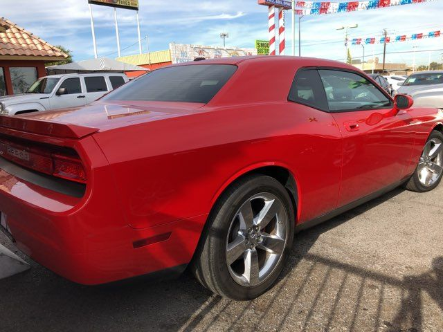"2009 Dodge Challenger R/T ""HEMI""!! CAR PROS AUTO CENTER (702) 405-9905 Las Vegas, Nevada 3"