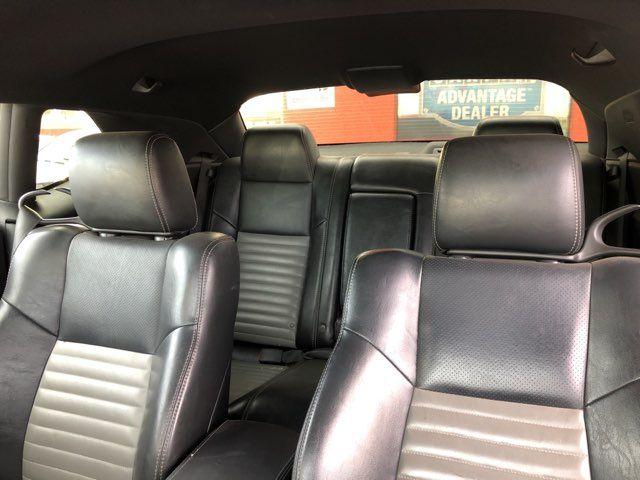 "2009 Dodge Challenger R/T ""HEMI""!! CAR PROS AUTO CENTER (702) 405-9905 Las Vegas, Nevada 7"