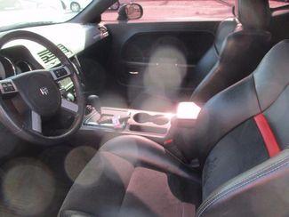 2009 Dodge Challenger SRT8 LINDON, UT 7