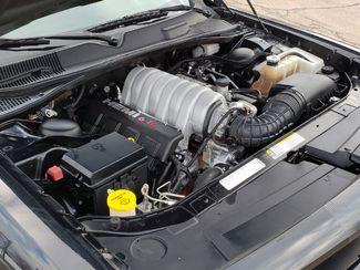 2009 Dodge Challenger SRT8 LINDON, UT 10