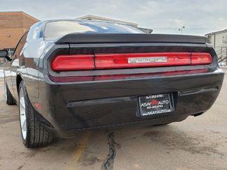 2009 Dodge Challenger SRT8 LINDON, UT 17