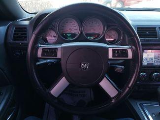 2009 Dodge Challenger SRT8 LINDON, UT 18