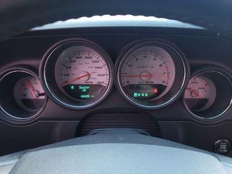 2009 Dodge Challenger SRT8 LINDON, UT 19