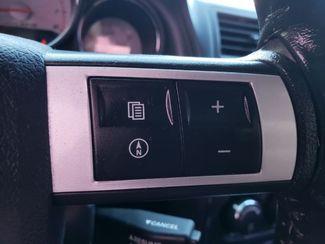 2009 Dodge Challenger SRT8 LINDON, UT 24