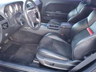 2009 Dodge Challenger SRT8 LINDON, UT 27