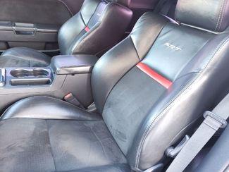 2009 Dodge Challenger SRT8 LINDON, UT 28