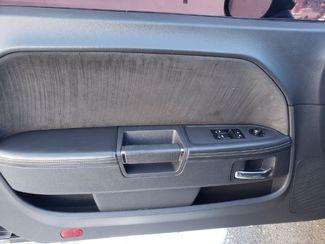 2009 Dodge Challenger SRT8 LINDON, UT 29