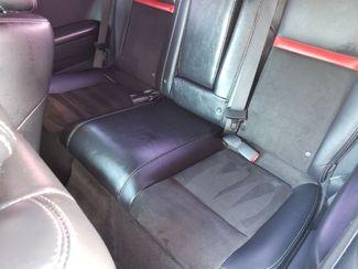 2009 Dodge Challenger SRT8 LINDON, UT 30