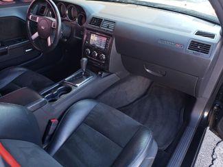 2009 Dodge Challenger SRT8 LINDON, UT 32