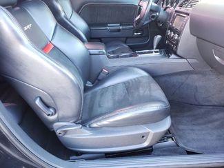 2009 Dodge Challenger SRT8 LINDON, UT 33