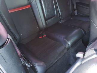 2009 Dodge Challenger SRT8 LINDON, UT 35