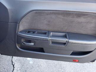 2009 Dodge Challenger SRT8 LINDON, UT 36