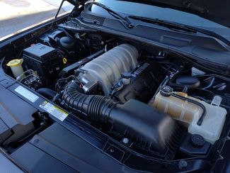 2009 Dodge Challenger SRT8 LINDON, UT 37