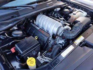 2009 Dodge Challenger SRT8 LINDON, UT 38