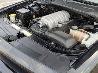 2009 Dodge Challenger SRT8 LINDON, UT 9
