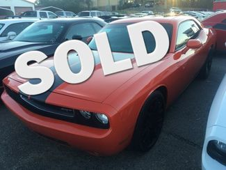 2009 Dodge Challenger SRT8 | Little Rock, AR | Great American Auto, LLC in Little Rock AR AR